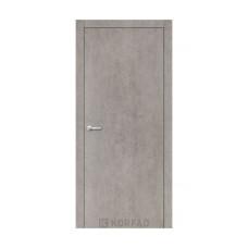 Межкомнатные двери Korfad Loft Plato LP-1