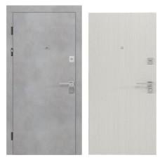 Входные двери Rodos Steel Line Lnz 001
