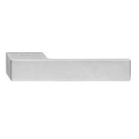 Дверная ручка Linea Cali Loft