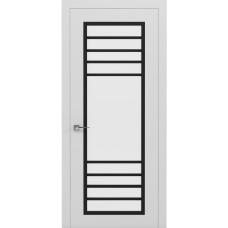 Межкомнатные двери Rodos Loft Porto-3