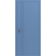 Межкомнатные двери Rodos Loft Wave V