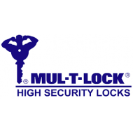 Мul-t-lock  (7)