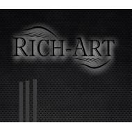Rich Art (66)