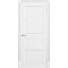 Межкомнатные двери «OMEGA» Amore Classic Лондон  ПГ