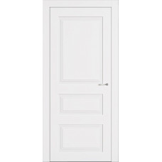 Межкомнатные двери «OMEGA» Minimal London