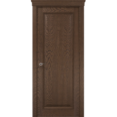 Межкомнатные двери Папа Карло Classic London