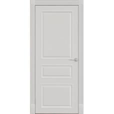 Межкомнатные двери «OMEGA» Bravo Лондон ПГ