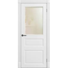Межкомнатные двери «OMEGA» Amore Classic Лондон  ПО