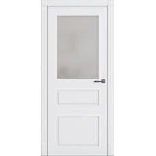 Межкомнатные двери «OMEGA» Bravo Лондон ПО