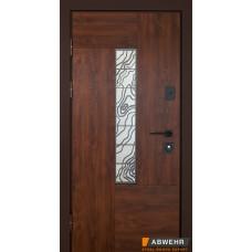 Входные двери Abwehr Lampre (LP-1)