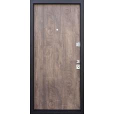 """Входные двери STRAJ LUX """"Standard"""" Lumina"""
