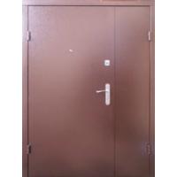 Входные двери Qdoors Люкс Классик