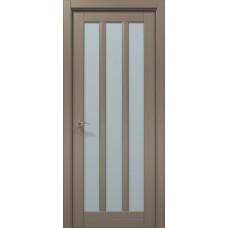 Межкомнатные двери Папа Карло Cosmopolitan-04