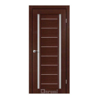 Межкомнатные двери Darumi Madrid