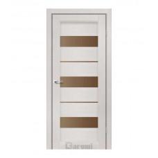 Межкомнатные двери Darumi Marsel