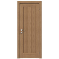"Межкомнатные двери Rodos Fresca ""Mikela"""