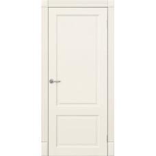 Межкомнатные двери «OMEGA» Amore Classic Милан  ПГ