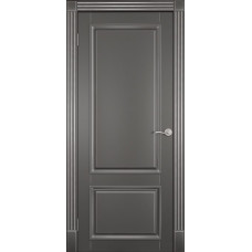 Межкомнатные двери «OMEGA» Bravo Милан ПГ