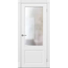 Межкомнатные двери «OMEGA» Amore Classic Милан  ПО