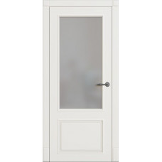 Межкомнатные двери «OMEGA» Bravo Милан ПО