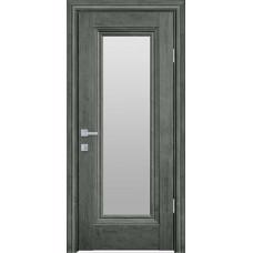 Межкомнатные двери Новый Стиль Прованс Милла
