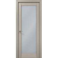 Межкомнатные двери Папа Карло Millenium-00