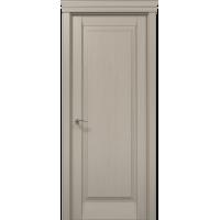 Межкомнатные двери Папа Карло Millenium-08