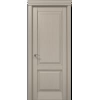 Межкомнатные двери Папа Карло Millenium-10