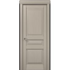 Межкомнатные двери Папа Карло Millenium-12