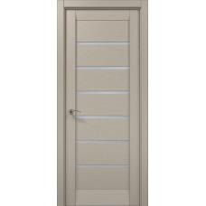 Межкомнатные двери Папа Карло Millenium-14