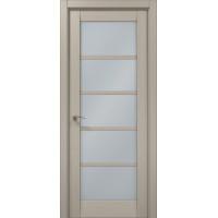 Межкомнатные двери Папа Карло Millenium-15