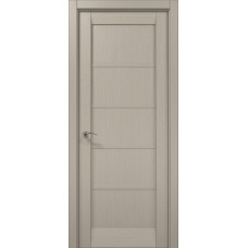 Межкомнатные двери Папа Карло Millenium-15F