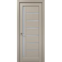 Межкомнатные двери Папа Карло Millenium-16
