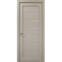 Межкомнатные двери Папа Карло Millenium-17