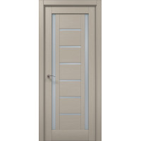Межкомнатные двери Папа Карло Millenium-18