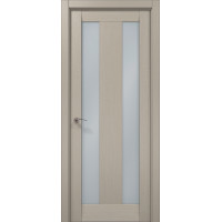 Межкомнатные двери Папа Карло Millenium-19