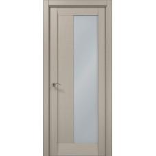 Межкомнатные двери Папа Карло Millenium-20