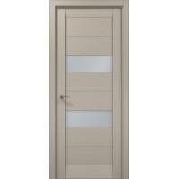 Межкомнатные двери Папа Карло Millenium-21