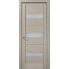 Межкомнатные двери Папа Карло Millenium-23