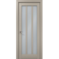 Межкомнатные двери Папа Карло Millenium-26