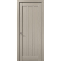 Межкомнатные двери Папа Карло Millenium-27