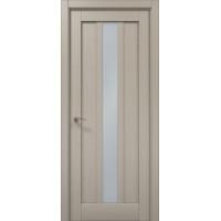 Межкомнатные двери Папа Карло Millenium-28