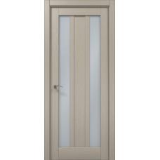Межкомнатные двери Папа Карло Millenium-29