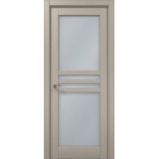 Межкомнатные двери Папа Карло Millenium-30