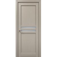 Межкомнатные двери Папа Карло Millenium-31