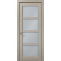 Межкомнатные двери Папа Карло Millenium-32