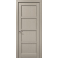 Межкомнатные двери Папа Карло Millenium-33