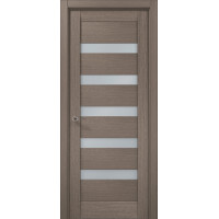 Межкомнатные двери Папа Карло Millenium-02