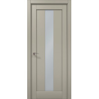 Межкомнатные двери Папа Карло Millenium-01