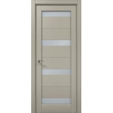 Межкомнатные двери Папа Карло Millenium-03